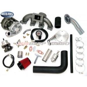 Kit Turbo Chevette 1.6 T3