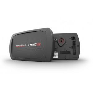 FT 500 Lite Fueltech - Injeção Eletrônica Programável