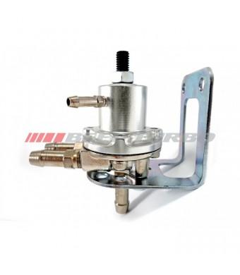 Dosador de Combustível Carburado - HP Pequeno