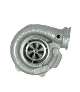 Turbina Master Power .50 R494
