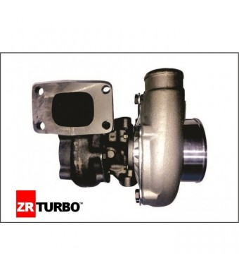 Turbina ZR 5458 .50 1.6 a 2.0 t3