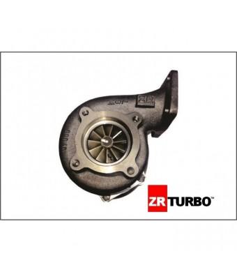 Turbina ZR 5664 .50 1.6 a 2.0 t3