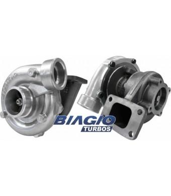Turbina Biagio AUT907T1 T3 - 53,5 x 49,4 - 50/36