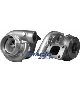 Turbina Biagio AUT908T1 56,3 x 64,5 - 70/50m