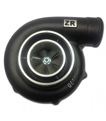 Turbina ZR 5458 .70 Black 1.6 a 2.0 t3