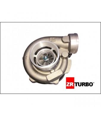 Turbina ZR 4649 APL 525 1.6 a 2.0 t3