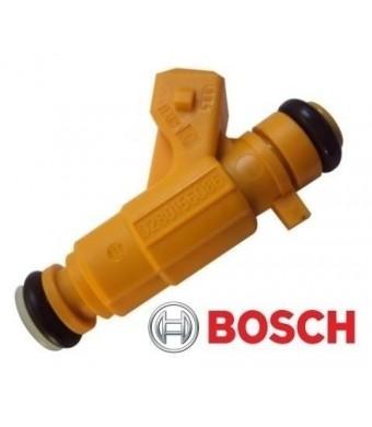 Bico Injetor Gm Astra Flex Bosch 0280156086
