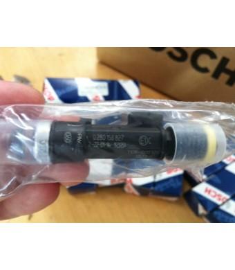 Bicos injetores Bosch 160 Alta Impedancia