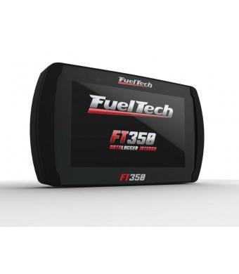 FT 350 Fueltech - Injeção Eletrônica Programável