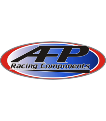 .Pistão AFP AP 1.9 8v Turbo