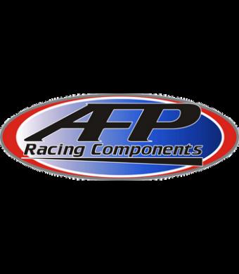 Pistão AFP Golf 2.0 20v turbo - bloco longo