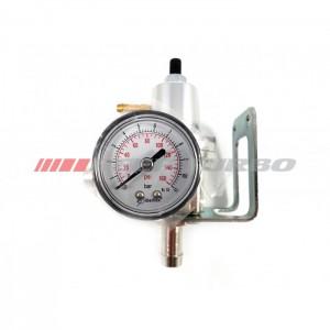 Dosador de Combustível Injeção RSI - vedação por esfera