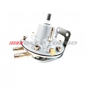 Dosador de Combustível Injetado - HPI