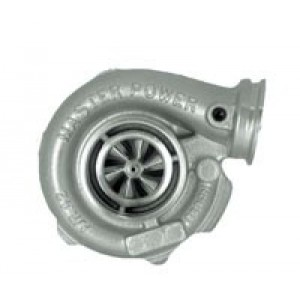 Turbina Master Power R4449