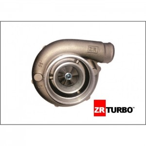 Turbina ZR 5049 .50 1.6 a 2.0 t3