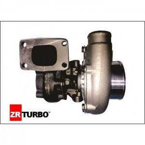 Turbina ZR 5658 .50 1.6 a 2.0 t3