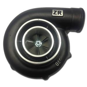 Turbina ZR 5658 .70 Black 1.6 a 2.0 t3