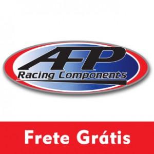 Pistão AFP GM Fiat 1.8 - Corsa - Montana - Meriva - Stillo - Doblo - Palio - Strada