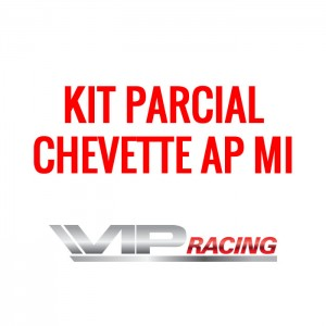 KIT PARCIAL CHEVETTE AP