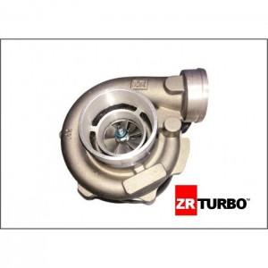 Turbina ZR 4249 APL 240 1.6 a 2.0 t3