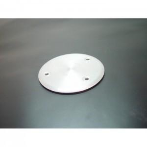 Disco para Tampa de Pressurização - CLI