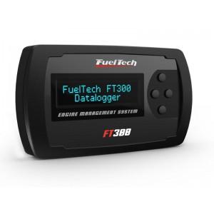 FT 300 Fueltech - Injeção Eletrônica Programável