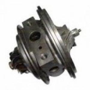 Conjunto Rotativo Garrett  GT12 - 446179-5012S - Gol - Parati 1.0 16v turbo
