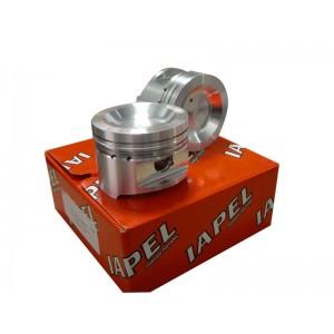 Pistão Iapel Gm 1.8 8v - Corsa - Montana - Meriva - Cobalt (CONSULTE DISPONIBILIDADE)