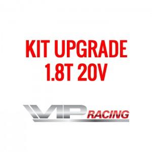 Kit Upgrade Parcial 1.8T 20v