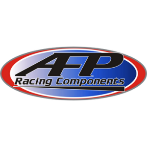 Pistão AFP Audi 1.8 20v Taxado