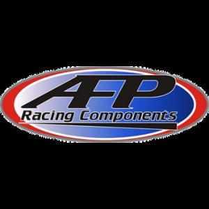 Pistão AFP Gol GTI 2.0 16v - Golf 2.0 16v turbo - bloco longo