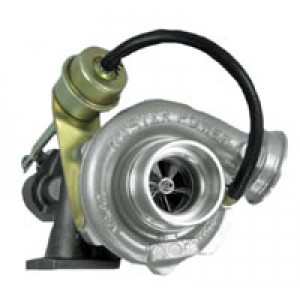 Turbina Master Power R444-2