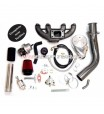 Kit Turbo AP Monoponto T3