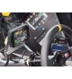 FT 500 Fueltech - Injeção Eletrônica Programável