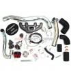 Kit Turbo GOLF 1.6 SR - Audi 1.6 AKL T3