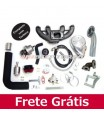Kit Turbo AP - GOLF 1.8 95 Monoponto T3