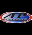 Pistão AFP EA111 1.6 - Golf - Gol - Fox - Polo
